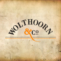 Cafe Wolthoorn & Co