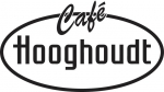 Grand café Hooghoudt
