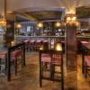 Grand Cafe Huize Maas