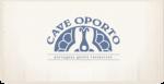 Restaurant Cave Oporto