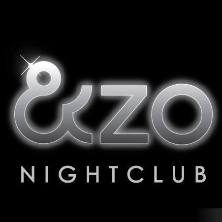 Club Enzo