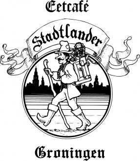 Stadtlander_logo