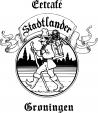 Eetcafe Stadtlander