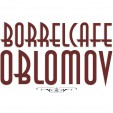 Cafe Oblomov