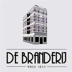 branderij_logo