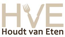 logo houdt van eten
