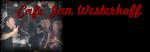 Cafe Jan Westerhoff