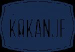 Land van Kokanje