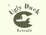 Eetcafe Ugly Duck