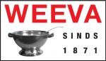 Restaurant Weeva
