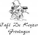 Cafe De Keyzer