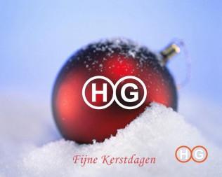 Kerstdagen openingstijden agenda