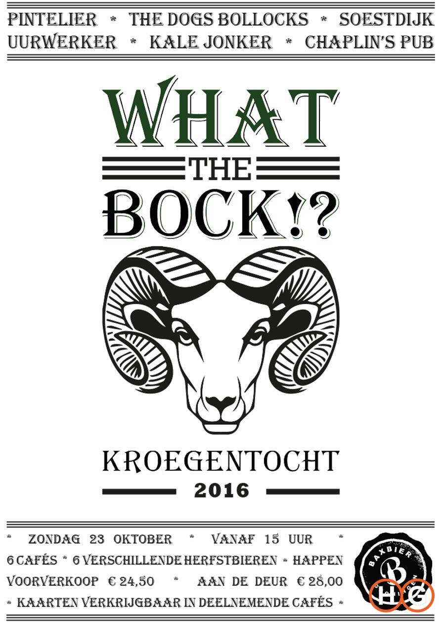 what-the-bock-kroegentocht-2016