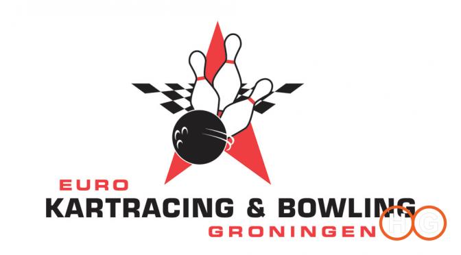 Euro Kartracing en Bowling Groningen overgenomen