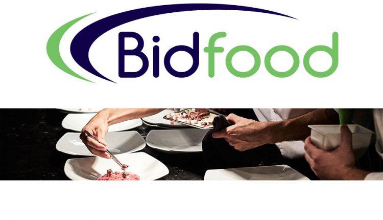 topchef-groningen-foodyard - bidfood