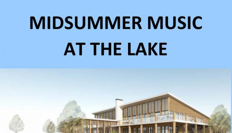 Midsummer-Music-at-the-Lake-2017