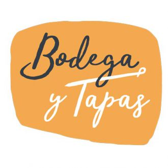 Bodega-y-Tapas-logo