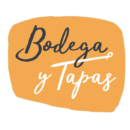 Bodega y Tapas
