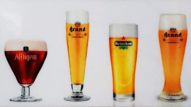 bier stadtlander