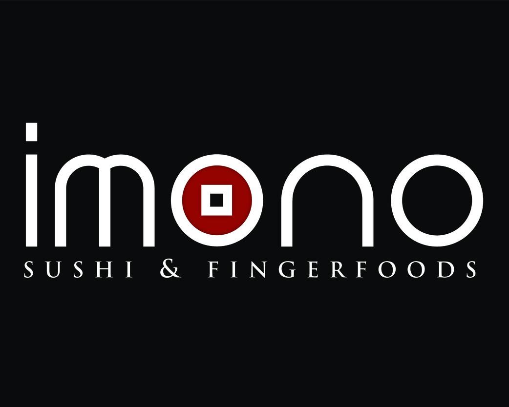 Restaurant & Bar Imono