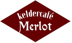 Keldercafé Merlot
