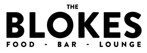The Blokes FOOD – BAR – LOUNGE