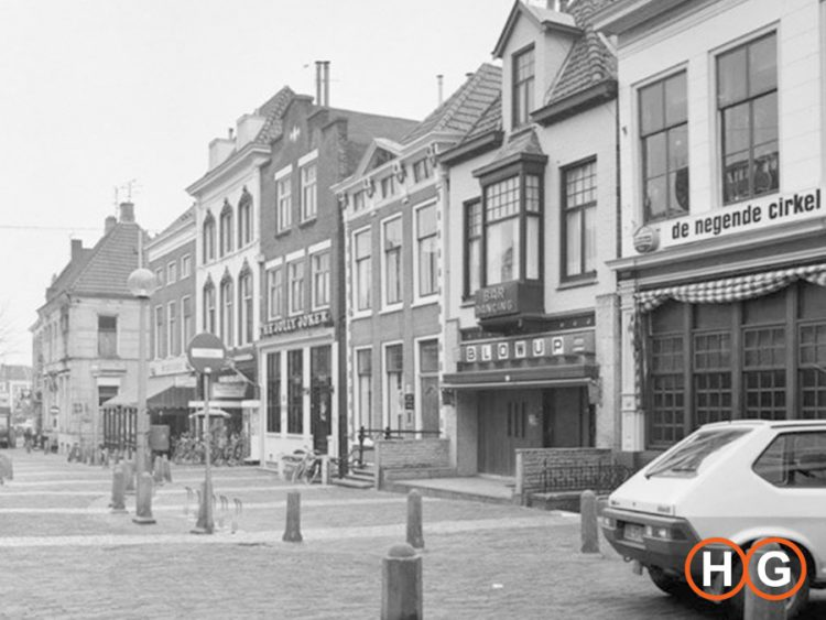 The-Jolly-Joker---Poelestraat-1980-tot-1990
