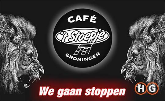 Cafe het Stoepje stopt_header