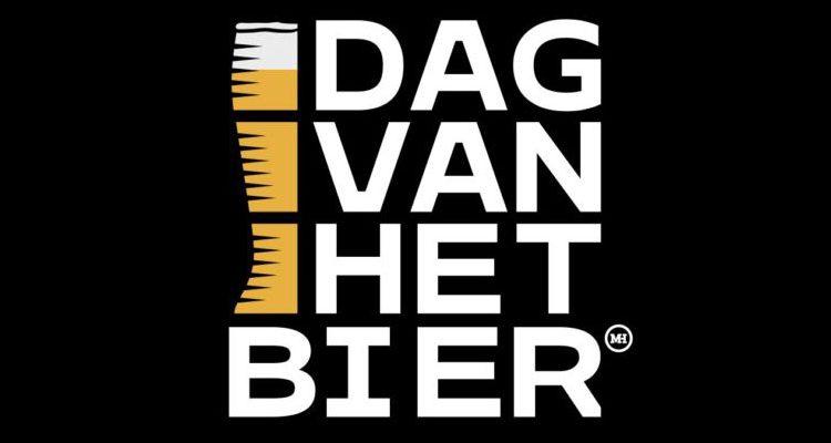 Dag_van_het_bier_logo