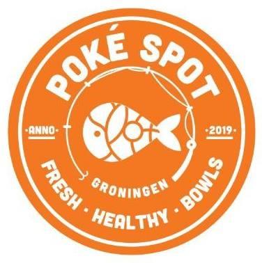 Poke Spot