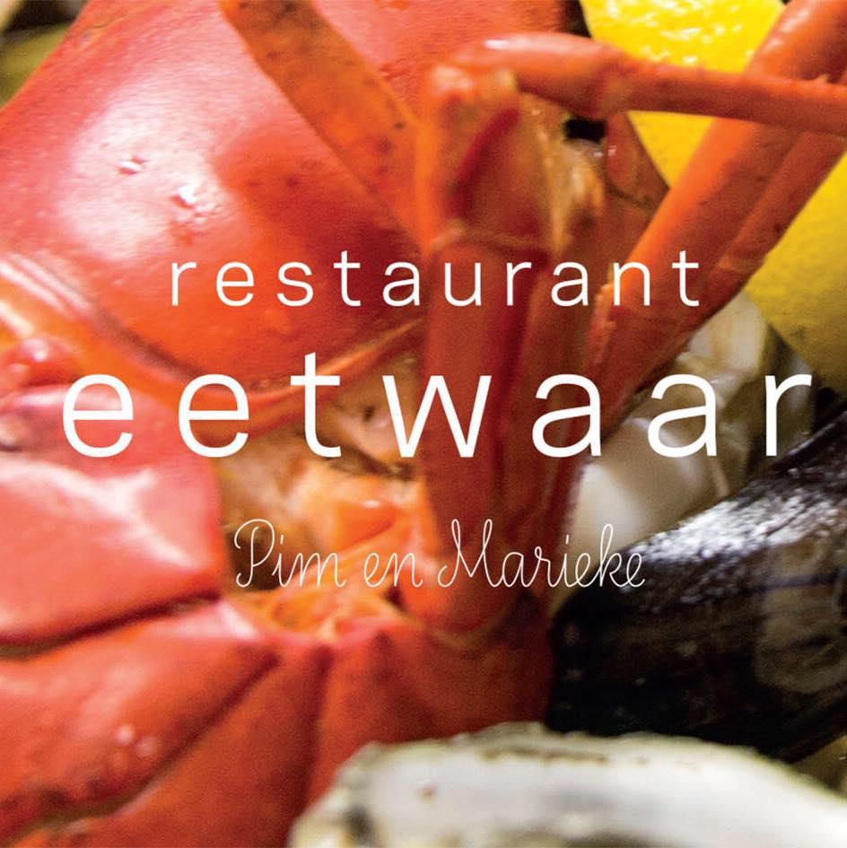 Restaurant Eetwaar