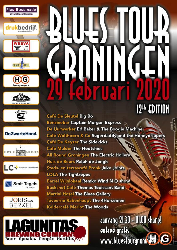 BTG2020 poster