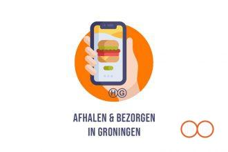 Horecagroningen.nl overzicht tijdelijke afhaal bezorg restaurants