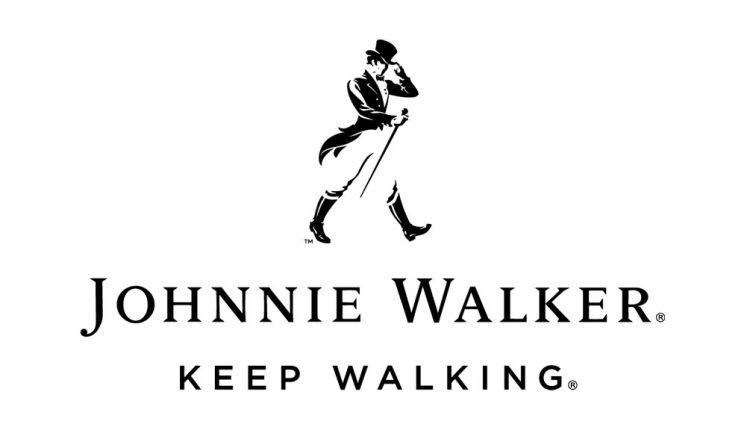 Johnnie-Walker-logo-HorecaGroningen.nl