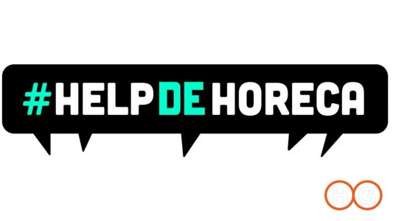 Heineken partner helpdehoreca HorecaGroningen.nl