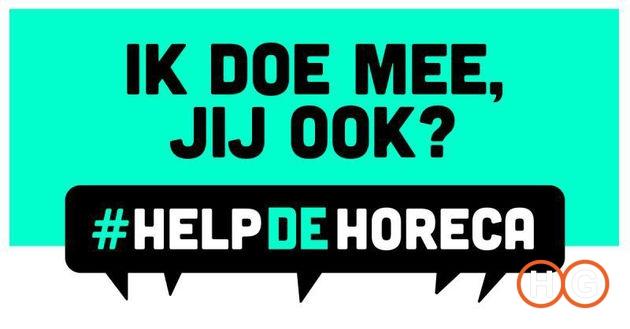 Help de horeca KHN Horecagroningen.nl