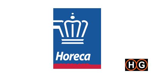 KHN logo Horecagroningen.nl