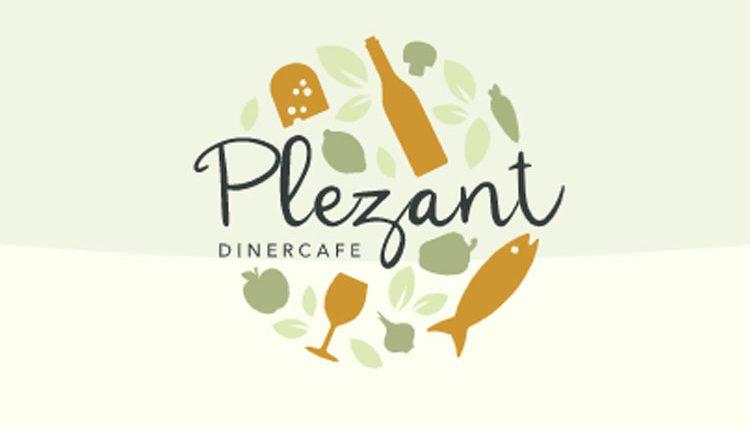 Dinercafe-Plezant-Horecagroningen.nl