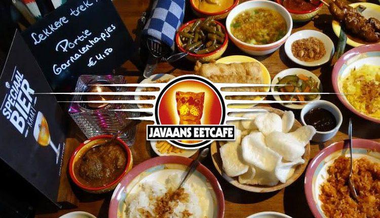 Javaans-Eetcafe-logo-Horecagroningen.nl