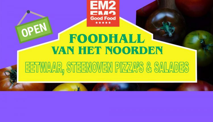 EM2 Good Food Horecagroningen.nl