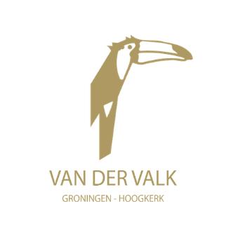 Van der Valk Hotel Groningen – Hoogkerk