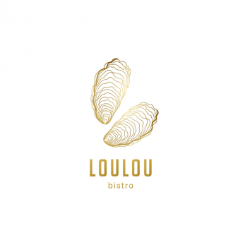 Bistro LouLou logo