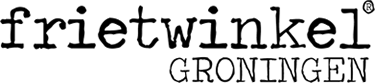 logo frietwinkel