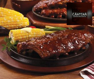 Cantina Mexicana foto via facebook-2