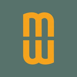 Logo Meerwold