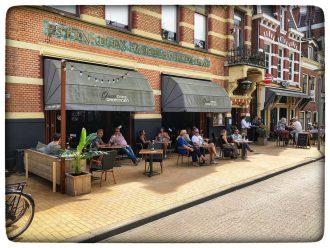 Grand Cafe Groningen foto via facebook -1