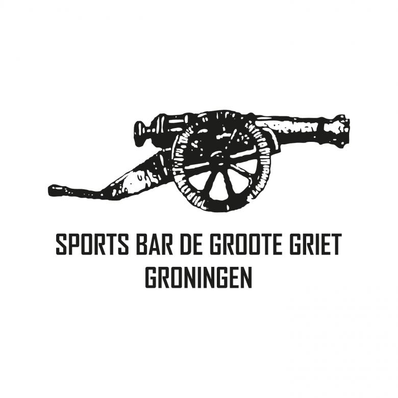 Groote Griet logo