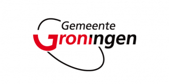 Horecagroningen.nl logo Gemeente Groningen