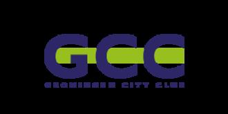 Horecagroningen.nl logo Groninger City Club