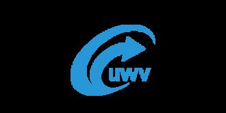 Horecagroningen.nl logo UWV